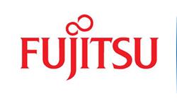 Fujitsu是怎�拥囊患夜�司?