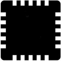 TPS56302EVM-163高清��拍�D片