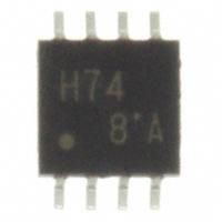 TC7WH74FUTE12LF�s略�D